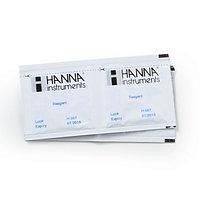 HI93712-01 Алюминий (100 тестов)