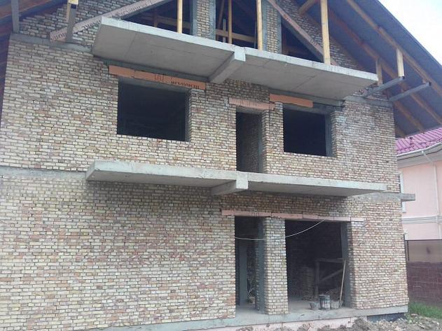 Проекты домов, разрешение и ввод в эксплуатацию, фото 2