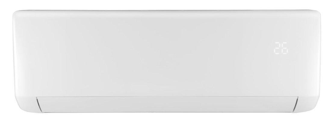 Кондиционер настенный Gree-12: Bora R410A класс A GWH12AAB-K3NNA1A (без соединительной инсталляции)