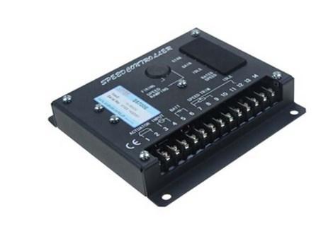 200AMP регулятор скорости S6700E