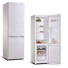 Холодильники Almacom - ARB-270