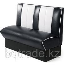Кресла тканевые на заказ, фото 3