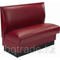 Изготовление диванов на заказ, фото 2