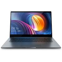 "Ноутбук Xiaomi Mi Notebook Pro 15,6"" 16Gb/256Gb Grey"