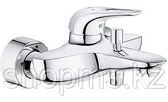 Смеситель GROHE Eurostyle 2015 OHM 33591003 Ванна-