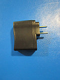 Универсальное зарядное устройство USB , фото 4
