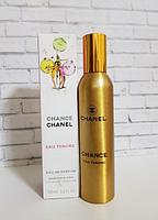 Парфюм Chanel Chance Eau Tendre, 100 ml (Gold) Россия