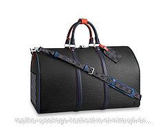 Дорожная сумка Keepall Bandouliere 45