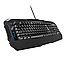 Клавиатура AULA Dragon Deep Gaming Keyboard EN/RU, фото 2