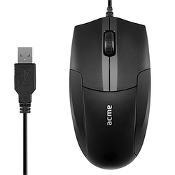 Мышь ACME MS14 Standard Mouse