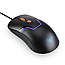 Мышь AULA Rigel Gaming Mouse, фото 2