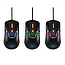 Мышь AULA Rigel Gaming Mouse, фото 3