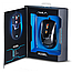 Мышь AULA Rigel Gaming Mouse, фото 4