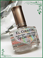 "El Corazon Верхнее покрытие ""Top Coat Like Gel"""
