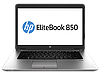 Ноутбук HP Europe 15,6 ''/EliteBook 850 G1 /Intel  Core i5