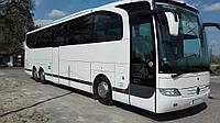 Прокат аренда авто Автобус Mercedes (50 мест)