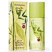 Туалетная вода Elizabeth Arden Green Tea Bamboo 100ml (Оригинал - США), фото 2