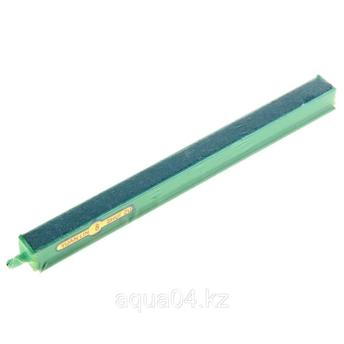 ALEAS Распылитель в пластиковой основе 45 см