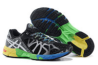 Кросовки Asics Gel-Noosa  9 Generation