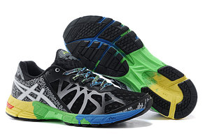Кросовки Asics Gel-Noosa  9 Generation , фото 2