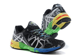 Кросовки Asics Gel-Noosa  9 Generation , фото 3