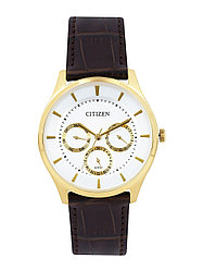 Часы Citizen AG8352-08A