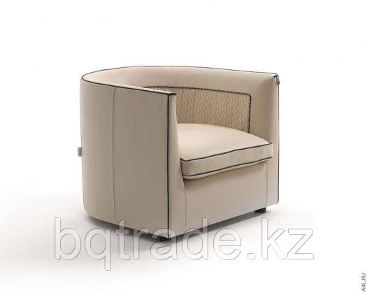 Кресло для общепита