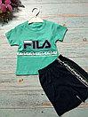 Двойка FILA, фото 3