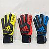 Вратарские перчатки ADIDAS 7 размер