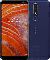 Nokia 3.1 DS Plus