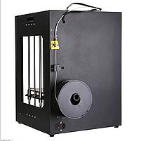 3D принтер Creality CR-3040 (в сборе), фото 2