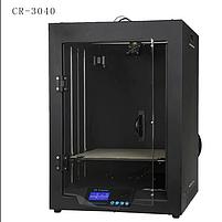 3D принтер Creality CR-3040 (в сборе), фото 3