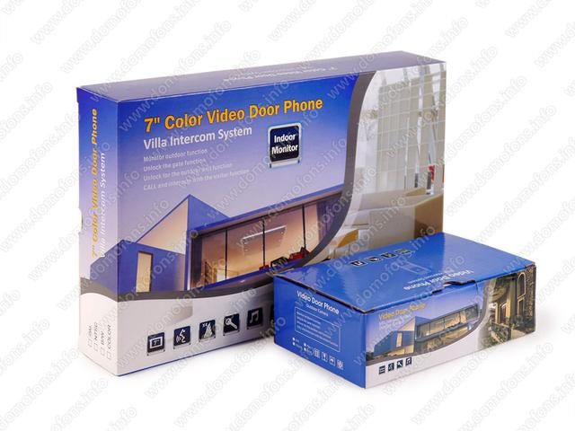 http://www.domofons.info/userfiles/image/hdcom-w-707/7_b.jpg