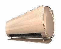 Кондиционер Almacom ACH-11IV, фото 1