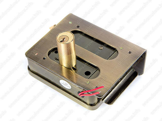http://www.domofons.info/userfiles/image/al-ax-046/al_ax_046_3_b.jpg