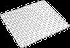 Дегидратор c 10 стальными лотками Dream Vitamin DDV-10. Цвет корпуса белый., фото 9
