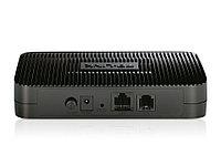 ADSL Модем TP-Link TD-8816, фото 2