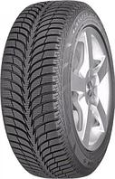 215/55 R17 Goodyear UltraGrip Ice +MS FP 94T