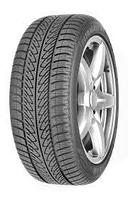 255/60 R18 Goodyear UltraGrip 8 Performance MS AO FP 108H