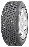 245/45 R17 Goodyear UltraGrip Ice Arctic XL FP 99T шип.