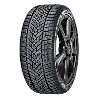 235/60 R18 Goodyear UltraGrip Performance SUV G1 XL 107H