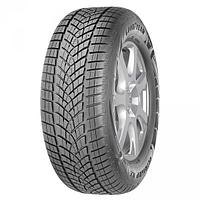 225/55 R18 Goodyear UltraGrip Ice SUV G1 102T