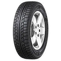 195/55 R16 Matador MP30 Sibir Ice 2 ED XL 91T шип