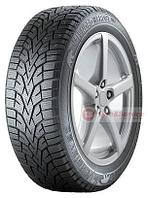 215/50 R17 Gislaved Nord Frost 100 XL 95T шип