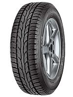 205/55 R16 Sava INTENSA HP 91V