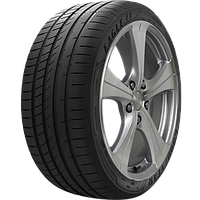 275/45 ZR18 Goodyear Eagle F1 Asymmetric 2 N0 FP 103Y