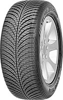 225/65 R17 Goodyear Vector 4Seasons SUV Gen-2 FP 102H