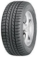235/70 R16 Goodyear Wrangler HP All Weather FP 106H