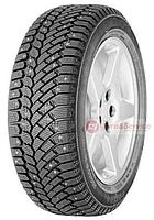 155/70 R13 Gislaved Nord Frost 200 ID XL 75T шип