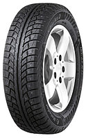 155/70 R13 Matador MP30 Sibir Ice 2  ED 75T шип